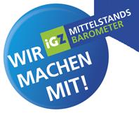 partner_iGZ_Mittelstand