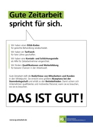 partner_iGZ_Plakat
